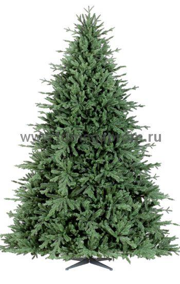 Ель новогодняя  CT12-231 (арт.34)