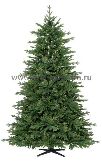 Ель новогодняя  CT12-311 (арт.34)