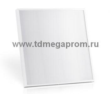Офисный потолочный светильник светодиодный  СД-35Б    (арт.11-7751)