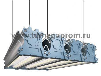 Промышленный светодиодный светильник СД-200S-NT        (арт.40-8053)