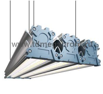 Промышленный светодиодный светильник СД-300-NT          (арт.40-8055)