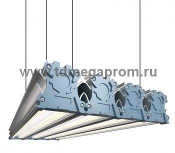 Промышленный светодиодный светильник СД-400-NT           (арт.40-8056)