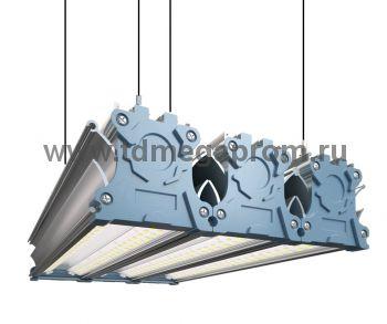Промышленный светильник светодиодный  СД-150S-NT       (арт.40-8052)