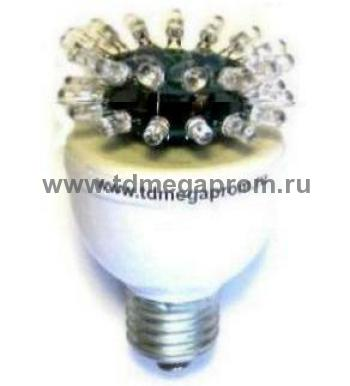 Светодиодная лампа ЛСД-2 (12кд)  (арт.100-2736)