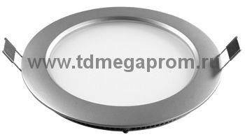 Светильник интерьерный встраиваемый СДИ-М015348 (арт.50)