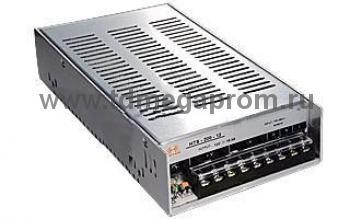 Источники питания IP20 (интерьерные) для низковольтного светодиодного клип-лайта