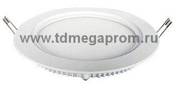 Светильник интерьерный встраиваемый СДИ-М014195 (арт.50)