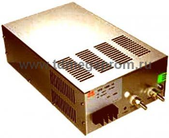 Источник питания ИП-24-2000 (арт.50-5557)