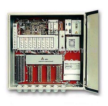 Контроллер дорожныйДК-Л (арт.73-873)