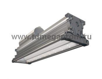 Уличный светильник светодиодный  СДУ-50PR-TL(Д)   (арт.22-8685)