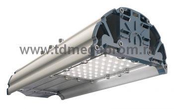 Уличный светильник светодиодный  СДУ-55PR-P-TL(Д)  (арт.22-8691)