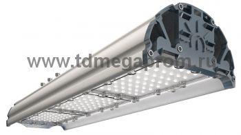 Уличный светильник светодиодный СДУ-165PR-P-TL(Д)  (арт.22-8693)