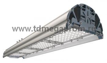 Уличный светильник светодиодный  СДУ-220PR-P-TL(Д)  (арт.22-8694)