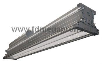 Уличный светильник светодиодный СДУ-100PR-TL(Д)    (арт.40-8042)