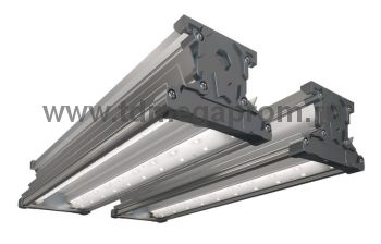 Уличный светильник светодиодный СДУ-100/2PR-TL(Д)  (арт.22-8687)