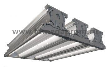 Уличный светильник светодиодный  СДУ-150PR-TL(Д)  (арт.22-8688)