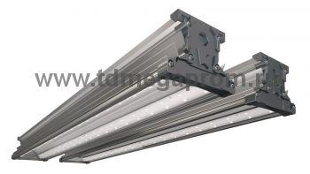 Уличный светильник светодиодный СДУ-200PR-TL(Д)   (арт.22-8689)