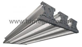 Уличный светильник светодиодный  СДУ-300PR-TL(Д)    (арт.22-8690)