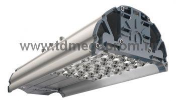 Уличный светильник светодиодный СДУ-55PR-P-TL(Ш)  (арт.22-8695)