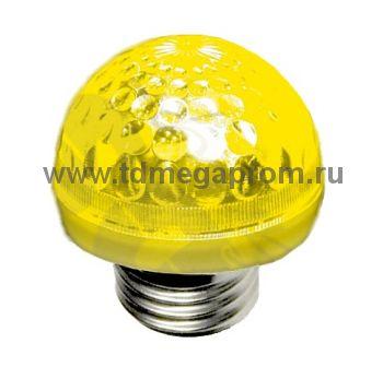 Светодиодная лампа для Белт-ЛайтLED-BL-D45-2W-Y (арт.30)