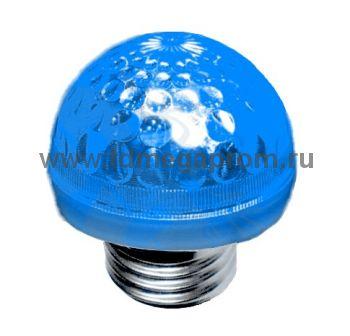 Светодиодная лампа для Белт-ЛайтLED-BL-D45-2W-B (арт.30)