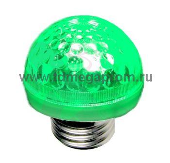 Светодиодная лампа для Белт-ЛайтLED-BL-D45-2W-G (арт.30)