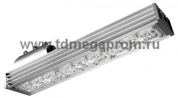 Уличный светильник светодиодный  GSLO с оптикой  (арт.115)