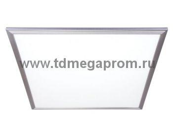 Светодиодные панели армстронг серии СД-40А  (арт.19)