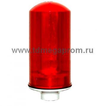 Заградительный огонь ЗОМ (компактный, поликарбонат)   (арт.01-9535)