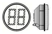 Модуль ТООВ-300Y(разрешающий)