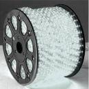 Дюралайт круглый чейзинг  LED-XD-5W-96-220V-W    Сверхъяркий!