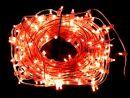 Клип-лайт светодиодный  LED-LP-100M-12V-R