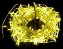 Клип-лайт светодиодный  LED-LP-100M-12V-Y