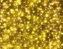 Плей-лайт светодиодный  LED-SKC-2M/6M-220V-Y