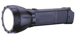 Светодиодный аккумуляторный фонарь САФ-2