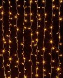 Плей-лайт светодиодный  LED-PL-2x9M-220V-Y
