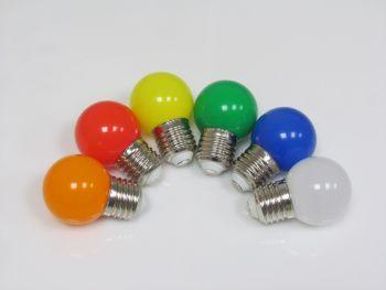 Белт-Лайт светодиодный (гирлянда белт лайт)
