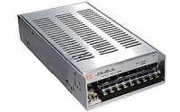 Источники питания IP20  для низковольтных светофоров