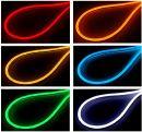 Гибкий неонна сверхъярких LED NEON
