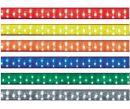 Дюралайт круглый светодиодный LED-XD-